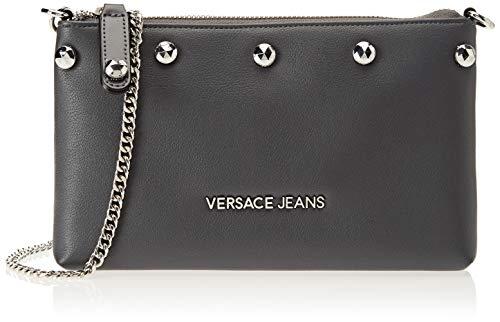 Eyes Portefeuilles Versace Gris Grey Ee3vsbpc1 xv0nUZ1q