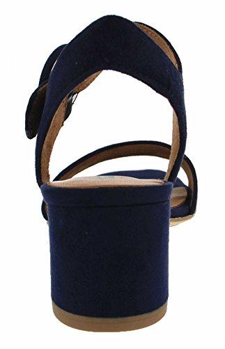 28324 Sandalias marino 20 Mujer Tamaris azul 1 Para pF5t0xwq