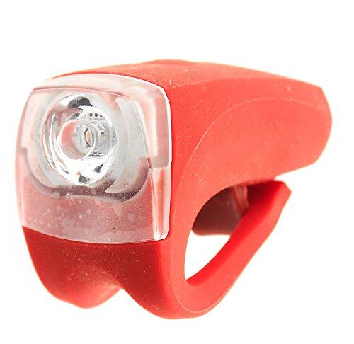 knog-boomer-front-light-red