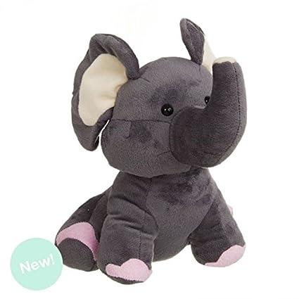 Sujetapuertas Elefante