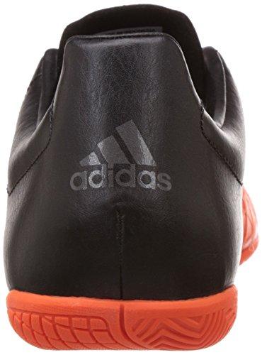 adidas Ace 15.4 IN - Botas para hombre Naranja / Negro / Blanco