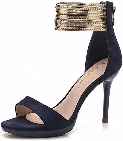 In high frauen heels sexy Heels For