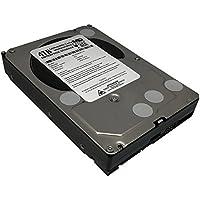 MaxDigital 4TB 7200RPM 64MB Cache SATA III 6.0Gb/s (Enterprise Storage) 3.5 Internal Hard Drive w/2 Year Warranty
