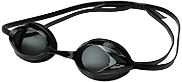 24f0d9e1fff Image Unavailable. Image not available for. Colour  Speedo Vanquisher  Optical Competition ...