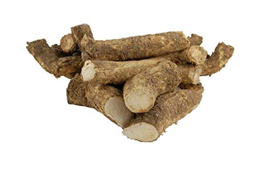 - Horseradish Roots Natural Organic Ready to Plant 1 Pound By Growerssolution