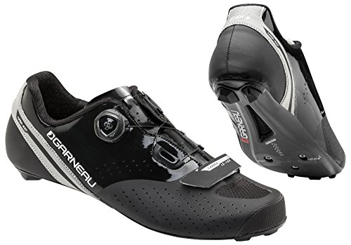 Professional Bike Shoes - 7