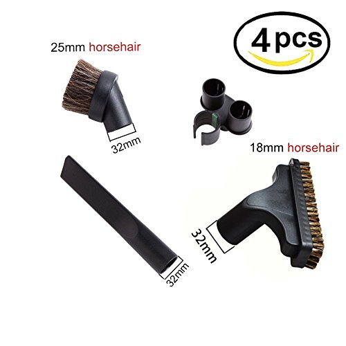 shark vacuum accessories brush - 7