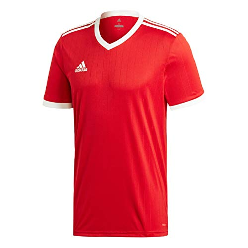 white Xl Tabela Red 18 Adidas En Power Jersey Maillot cw8gPnZWq4