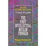 Imam Ali Ibn Abi Talib, Muhammad A. Rauf, 1881963497