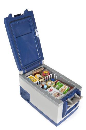 ARB 10800352 Fridge Freezer - 37 Quart (Locker Fridge Battery Power compare prices)