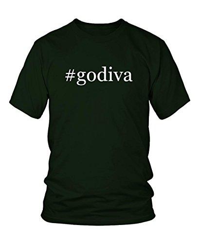 godiva-hashtag-mens-adult-short-sleeve-t-shirt-forest-xx-large
