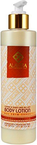 Alaffia Skin Care - 9
