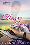#2: Dear Love, From Pam - A Pam of Babylon Short Story: The Precursor to Portrait of Marriage