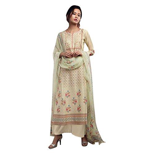 con sposa saree dritto abito partito abito vestito sexy tradizionale etnico da usura vestito abiti abito partito donna partito costume etnico personalizzato saree 2633 casual da indossare XT77P