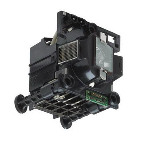 Pureglare PROJECTION DESIGN CINEO 3+ 1080 プロジェクター交換用ランプ 汎用 150日間安心保証つき   B07RGV45W5