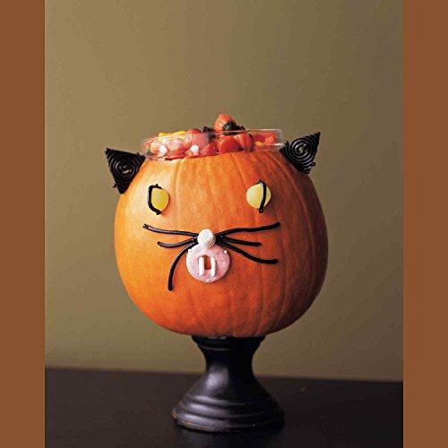 Halloween [Explicit] -