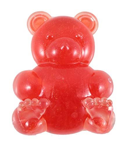 376307d62 Jumbo Gummy Bear Sensory