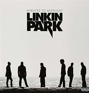 Minutes to Midnight (Lp)