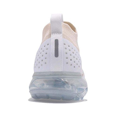 Nike Womens Air Vapormax Flyknit 2