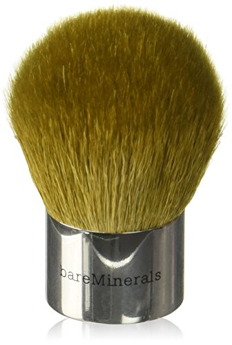 Bareminerals Full Coverage Kabuki Brush, 1 Count