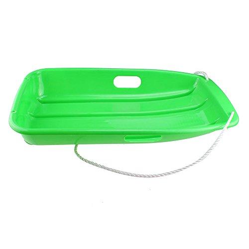 Sled Winter durable Plastic Slider handles