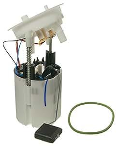 Carter P76486M Fuel Pump Module Assembly