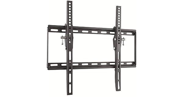 TradeMount Soporte de Pared para TV/Monitor inclinable 12° para LG 42