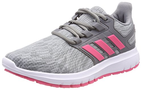 orange P gritre Energy 000 Eu Chaussures orange Cloud Vif Gris Vif Violet le 2 Adidas Femme De Running gridos rosrea Aq8xvUw8d