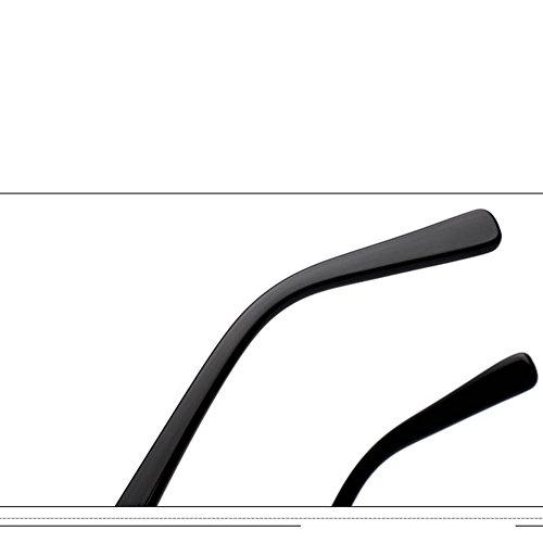 Sol Blue Glasses Iceblue New Visor De Eye Gafas Polarized Cat Trend RPFU EqZcvaxpn7