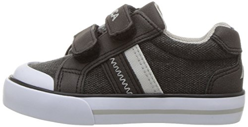 Pictures of Nautica Kids' Hull Toddler Slip-on Multicolor 5