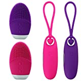 Kegel Balls for Tightening and Pleasure,7 Vibration