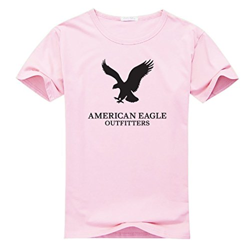 American Eagle Outfitters Printed T shirt