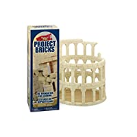 Bricks and Concrete Blocks Product