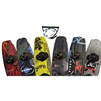 Wakeboard Parts Product
