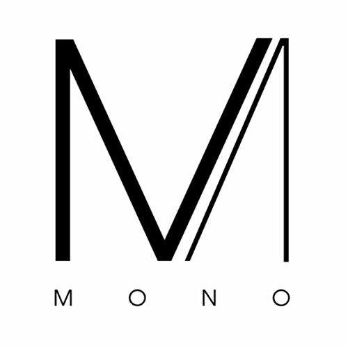 Sin Alas (Ala Mona)