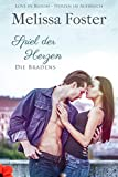 Spiel der Herzen: Dex Remington (Die Remingtons 1) (German Edition)
