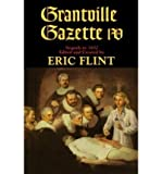 [Grantville Gazette IV (Ring of Fire)] [Author: Flint, Eric] [June, 2008]