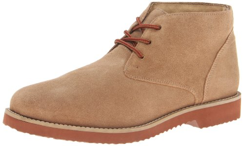 Nunn Bush Men's Woodbury Boot,Sand,11 M US
