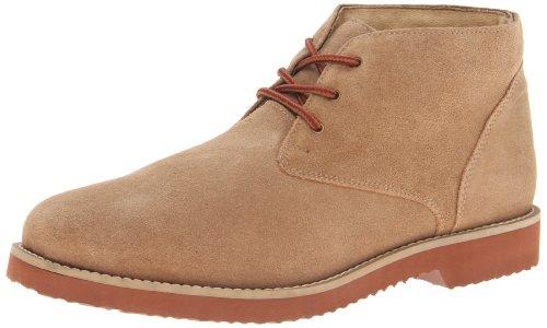 Nunn Bush Men's Woodbury Boot,Sand,9.5 M US (Man Boots For Sale)