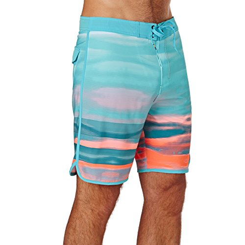 Hurley Board Shorts - Hurley Phantom Julian Boa...