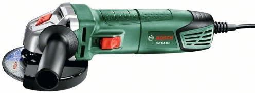 Bosch PWS 700-115 - Amoladora