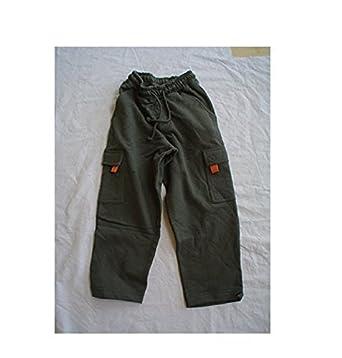 Salt & Pepper Adolescentes Pantalones De Chándal 17814 - algodón ...