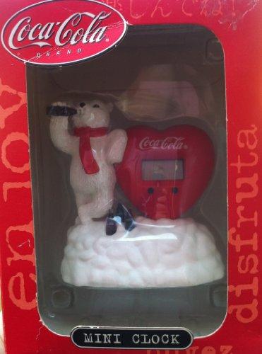 Coca Cola Coke Mini 3