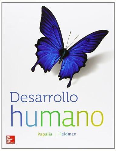 Desarrollo humano 12va edicion papalia 9786071509338 amazon desarrollo humano 12va edicion papalia 9786071509338 amazon books fandeluxe Choice Image