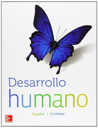 Desarrollo Humano 12va Edicion