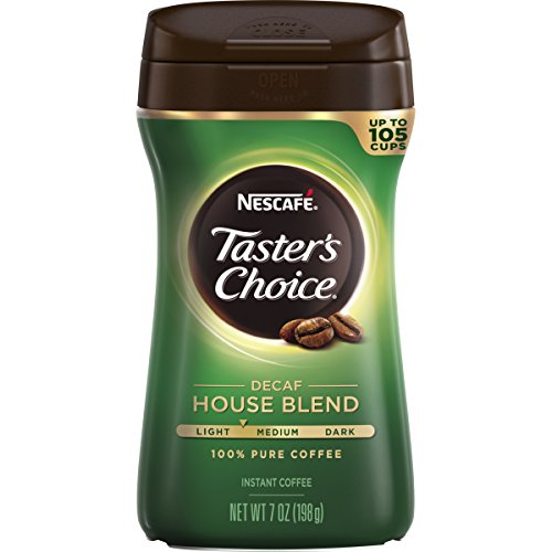 nescafe-tasters-choice-house-blend-decaf-instant-coffee-7-ounce-canister