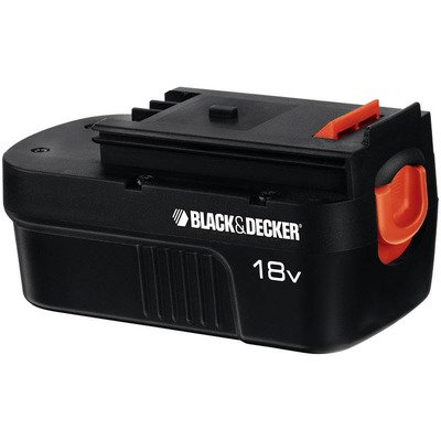 black and decker 18v drill set - 8