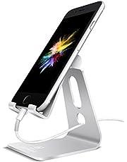 Lamicall Multi-Winkel Einstellbar Ständer für Handy