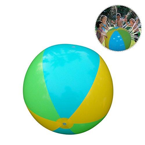 https://www.amazon.com/Biback-Ballon-Rainbow-Colored-Inflatable/dp/B07F66C19Y/ref=sr_1_17?s=toys-and-games&ie=UTF8&qid=1531757517&sr=1-17&keywords=big+water+ballon