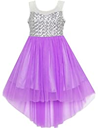 Amazon.com: Purples - Dresses / Clothing: Clothing, Shoes & Jewelry